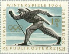 Stamp%3A%20Biathlon%20(Austria)%20(Olympic%20Games-%20Innsbruck)%20Mi%3AAT%201137%2CSn%3AAT%20712%2CYt%3AAT%20975%2CAFA%3AAT%201037%2CANK%3AAT%201167%20%23colnect%20%23collection%20%23stamps