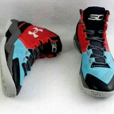 Under Armour Curry Two Chino Hills Basketball, Nc State Basketball, Basketball Games For Kids, Best Basketball Shoes, Basketball Players, Cheap Under Armour, Under Armour Shoes, Armor Shoes, Tenis Curry