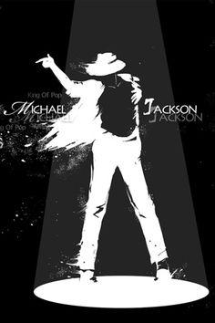 Always Michael Jackson