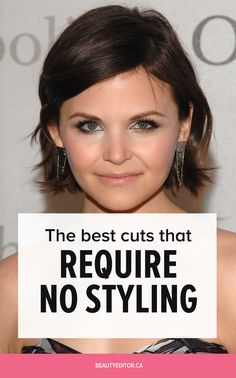 Low Maintenance Haircuts Celebrity Examples Hairstylist - Welcome To Our Hair Co. - Low Maintenance Haircuts Celebrity Examples Hairstylist – Welcome To Our Hair Consultations Colum - Thin Wavy Hair, Haircuts For Thin Fine Hair, Thin Hair Cuts, Medium Hair Cuts, Medium Hair Styles, Short Hair Styles, Bobs For Fine Hair, Short Fine Hair, Thick Hair Bangs