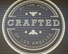 crafted - Google Search