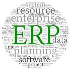 Best ERP software companies in India - IT sector is now looking towards the growth of industries that can help them optimise all their technological needs related to ERP software development through ERP software companies in India. ABSL and their ERP business solutions can help you become the best-run business in your domain.  - http://www.absl.in/ #ERP_Companies #ERP_Software_Companies