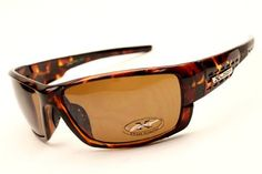 "Xloop Sports Wrap Sunglasses Cycling Baseball X505 (tortoise brown, uv400) Xloop. $6.95. Lens width: - . FREE Pouch with Purchase. Overall  Size(Width x Height) : 5  5/8"" x 1  3/4"" (14cm x 4.3cm). plastic lens. non-polarized. plastic frame. FREE U.S Domestic shipping on any 2  pairs with code: CZNLDGR4"