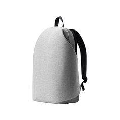 New Original Meizu backpack brief school camera bag with 12cm Capacity Business Backpack for 15.6 inches computer/xiaomi plate
