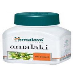 CHOOSE AND BUY ***himalaya Amalaki (Indian Gooseberry/Emblica officinalis )…