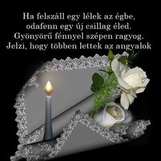 I Miss You Dad, Grief, Birthday Candles, Happy, Google, Miss You Dad, Miss You Daddy, Ser Feliz, Being Happy