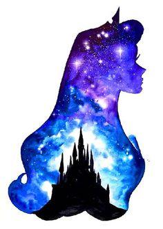 Princess Bell in yellow Prince Beast in blue sky Disney Paintings, Disney Artwork, Disney Drawings, Art Drawings, Disney Canvas Art, Pinturas Disney, Disney Princess Art, Disney Princesses, Disney Phone Wallpaper