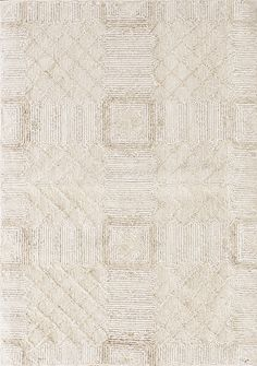 The New England Collection these r beautiful rugs!!!!
