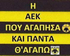 . Kai, The Originals, Athens