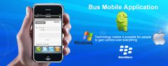 Travel Mobile Application - I2space technologies provide Travel Mobile Application for Android and iphone etc. We are recently launched bus ticket bookings mobile application on its Android and iOS apps.  For more details please visit our website http://www.i2space.com/travel-mobile-application.html