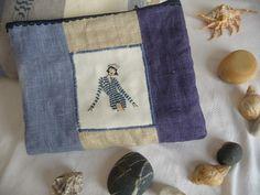 Вышивка Mimi757 - производство мою вышивки крестом ,, прогулки и другие мелочи, все, что я люблю