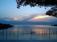 Lake Tanganyika Burundi
