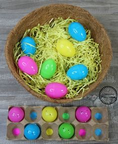 Camp Games and Activities Preschool Eggs, Easter Activities For Preschool, Body Preschool, Farm Activities, Fall Preschool, Preschool Farm Theme, Farm Games, Farm Day, Eyfs