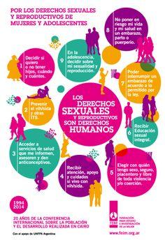 1994-2014 20 AÑOS DE LA CONFERENCIA SOBRE POBLACIÓN Y DESARROLLO REALIZADA EN EL CAIRO Es fundamental renovar los compromisos del Programa de Acción de Cairo para que los derechos sexuales y reproductivos en Argentina sean una realidad para todas las personas. http://feim.org.ar/cairo20/home.html