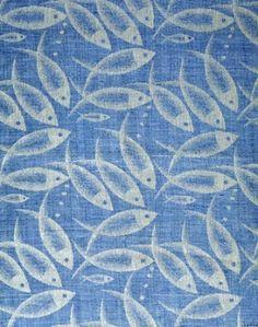 Art deco pattern: Mandalay, by Felix C. Gotto by Kuukiuru