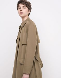 109623b986b You can find our WOMEN´S SALE offer in Pull Bear. Visit us now and