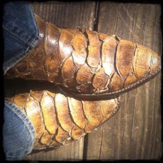 my friend Roy bought a pair like these from greens western ware  on san pablo blvd richman ca.