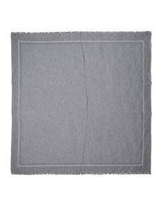 FENDI Square Scarf. #fendi #square scarf
