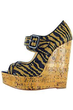 f98e3a1e64cd Christian Louboutin - Women s Shoes - 2012 Spring-Summer Louboutin Shoes