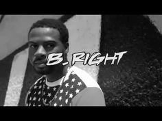 Right- Name For Myself (Official Video) Watch the visual for hip-hop artist B. Right Name For Myself B. Right Album Name For Myself. Music Industry, Hip Hop, Names, Flow, Youtube, Hiphop, Youtubers, Youtube Movies