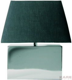 Table Lamp Bauhaus