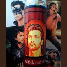 Hrithik Roshan Hrithik Roshan, Bollywood, Portrait, Shopping, Men Portrait, Portraits