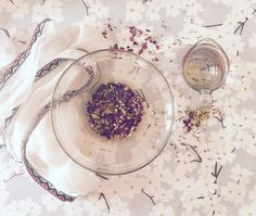 At-home aromatherapy facial steaming can be an integral part of your skin care regimen. Here are just some of it's many benefits:  Helps to deep cleanse the skin Loosens and dislodges dirt and