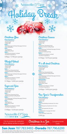 Christmas Spa Packages.52 Best Spa Packages Images Spa Packages Spa Offers Spa