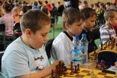 Mistrzostwa Dolnego Śląska Juniorów w Szachach Szybkich (P'30), Żarów, 11-12.05.2013