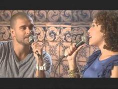 Samba de Clara Nunes - Samba na Gamboa