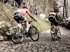 Bike Riding #sports