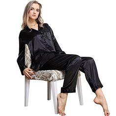 Underwear & Sleepwears New European Version Sleepwear Plus Size Pajama Sets Mens Summer Short-sleeved Shorts 100% Cotton Household Solid Pyjamas Suits Relieving Rheumatism Men's Pajama Sets