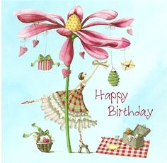 Happy Birthday happy birthday happy birthday wishes happy birthday quotes happy birthday images happy birthday pictures Happy Birthday Pictures, Happy Birthday Quotes, Happy Birthday Greetings, Happy Birthday Messages, Happy Birthday Lulu, It's Your Birthday, Unicorn Birthday, Birthday Wishes Cards, Bday Cards