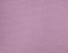 ARTIGNY R7000079 - Designed by Pierre Frey Pierre Frey, Verona, Home Accessories, Upholstery, Rugs, Interior, Furniture, Carpets, Sofas