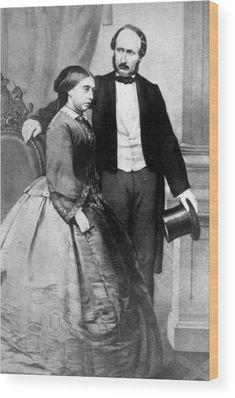 Victoria Queen Of England, Queen Victoria Family, Queen Victoria Prince Albert, Victoria Reign, Victoria And Albert, Victoria Pbs, England Queen, Royal Queen, King Queen