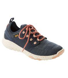 0f08c494a03e Women s Teva Arrowood 2 Knit Hiking Shoes Hiking Boots Women
