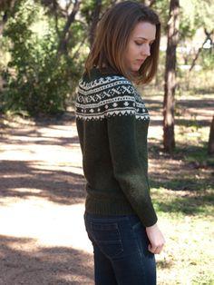 Sundottir Sweater