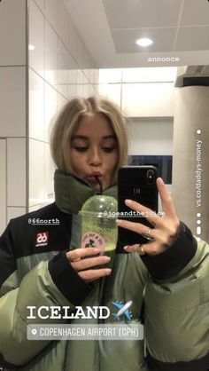 The Effective Pictures We Offer You About black mirrors A quality picture can tell you many things. You can find the most beautiful pictures that can be presented to you about standing mirrors in this Insta Photo Ideas, Instagram Story Ideas, Insta Story, Ig Story, Story Inspiration, Instagram Feed, Fasion, Fashion Fashion, Fashion Outfits