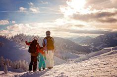 Winterzauber & Alpenpanorama im verschneiten Südtirol - 4, 5 oder 8 Tage ab 129 € | Urlaubsheld