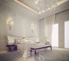 bathroom lighting chandelier bedrooms are the place to experiment with a new 10893