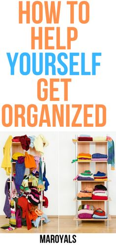 Parenting tips and advice how to help yourself get organized Parenting Teenagers, Parenting Memes, Parenting Advice, Organized Mom, Getting Organized, All About Mom, Natural Parenting, New Parent Advice, Thing 1
