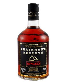 Where can I find Chairman's Reserve Spiced Rum, in south Florida?   I love this stuff!
