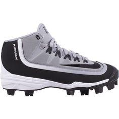 Nike Men's Lunar Vapor Ultrafly Elite University Red/White Baseball Cleat  10 Men US   Baseball cleats and Products