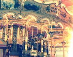 circus circus carnie-ville