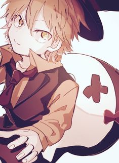 Naruto, Digimon, Game, Boys, Artwork, Character, Anime Girls, Men, Baby Boys