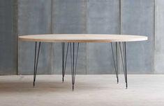 Heerenhuis Manufactuur | Tables | Sputnik