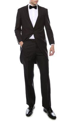 79027f1f542 17 Best 1920's men's fashion images in 2017   Mens suits, Dress ...