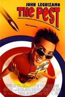 O Peste (1997)