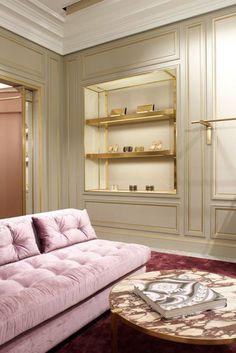 Pucci Boutique  By Joseph Dirand -  Style02138.com