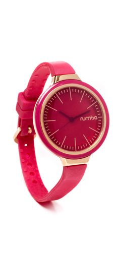Sangria orchard watch //